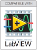 LabVIEW Components - Certified Partner